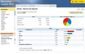 Captura de pantalla 2015-05-24 a las 22.25.00