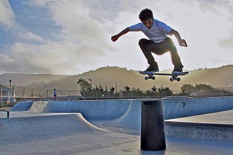 med-skater3WP