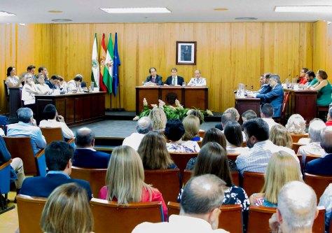 20170714-NP-El-Ayuntamiento-publica-convocatorias-de-los-órganos-de-gobierno-por-primera-vez