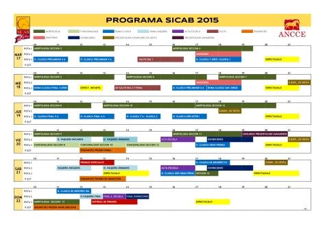 programa_sicab2015
