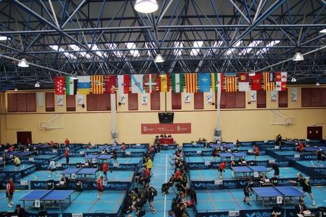 Tomares acoge XXV Campeonato de España Veteranos Tenis Mesa_1_.jpg