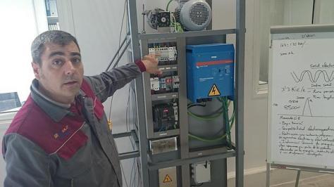 alcores-viso-electrica-620x349