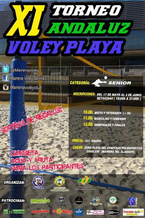 Cartel de torneo andaluz de voley playa.jpg