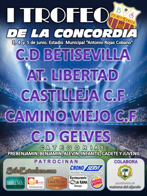 CARTEL TROFEO DE LA CONCORDIA - DEFINITIVO - TAMAÑO A3 - FORMATO PNG (1)