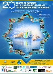 Cartel-XX-Trofeo-de-Natación-Villa-Mairena-Open-Tres-Culturas-3 (2)