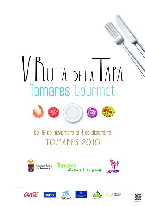 cartel-v-ruta-de-la-tapa-tomares-gourmet-2016