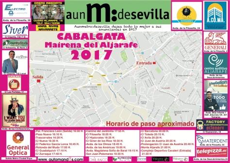 CABALGATA3.jpg