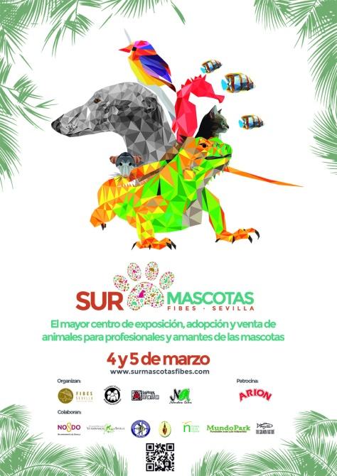 Cartel_SurMascotas a3