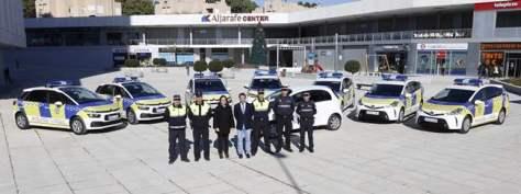 coches-nuevos-policia-local-mairena.JPG