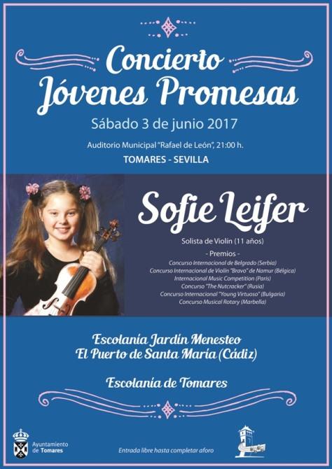Jóvenes promesas-01_web.jpg