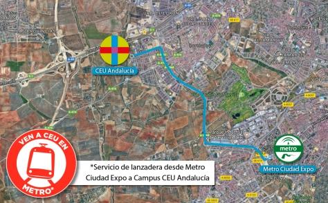 mapa_metro_ceu.jpg