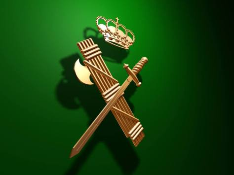 escudo-3d-guardia-civil.jpg