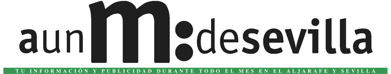 Aunmetro:desevilla Aljarafe y Sevilla en tu periódico impreso y digital